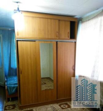 Аренда квартиры, Екатеринбург, Ул. Донбасская - Фото 4
