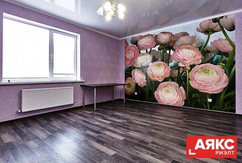 Продается таунхаус г Краснодар, ул Троицкая, д 50 - Фото 4