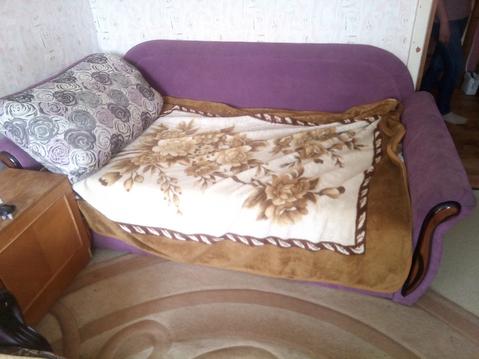 Аренда 2-комнатной квартиры на ул. Трубаченко - Фото 2