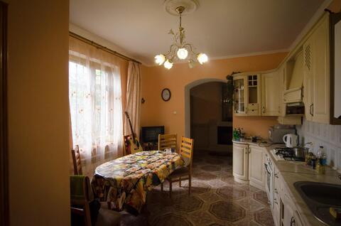 Дом200 кв.м. на участке 3 сот. ул Дыбенко, д. . - Фото 4