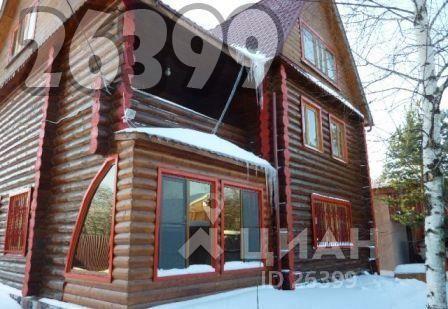 Аренда дома, Ногинск, Ногинский район, Ул. Рабочая - Фото 1