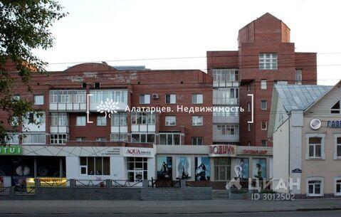 Продажа псн, Томск, Фрунзе пр-кт. - Фото 1