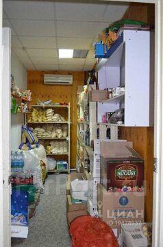 Продажа готового бизнеса, Кругликово, Имени Лазо район, Ул. Вокзальная - Фото 1