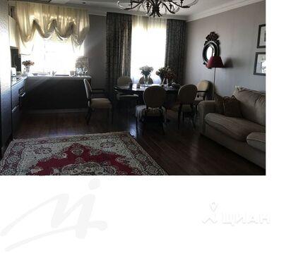 Продажа квартиры, м. Братиславская, Мячковский б-р. - Фото 2