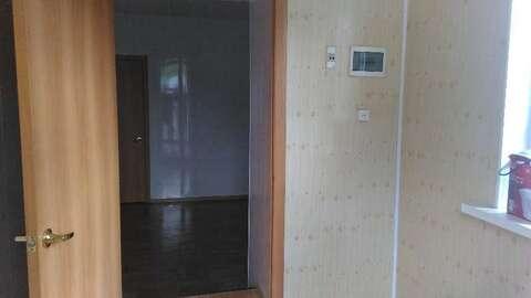 Продажа офиса, Ивня, Ивнянский район - Фото 2