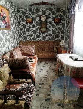 754. Калязин. 2-х комнатная квартира 41,5 кв.м. на ул. Шорина. - Фото 2