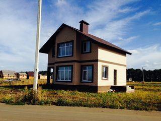 Продажа дома, Крутые Выселки, Тамбовский район, Улица Лазурная - Фото 2