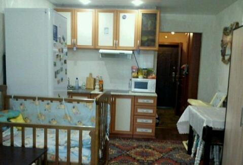 Продажа квартиры, Волгоград, Ул. Высокая - Фото 4