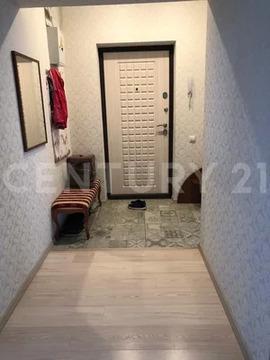 Объявление №65191231: Продаю 3 комн. квартиру. Иркутск, ул. Ржанова, 45к3,