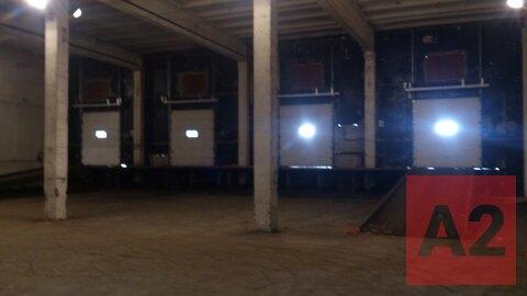 Распределительный склад — Без комиссии - Фото 3