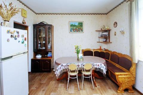 Современный дом 240 м2 - Фото 1
