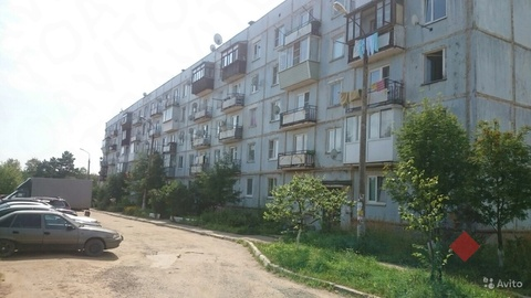 Продам 2-к квартиру, Кубинка г, улица Генерала Вотинцева 6 - Фото 2