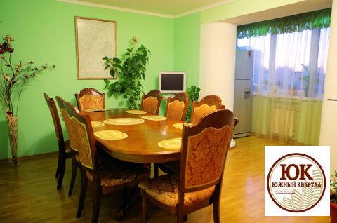 Большая 3-комнатная квартира для большой семьи в Анапе - Фото 2