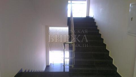 Аренда офиса, Воронеж, Ул. Кривошеина - Фото 3