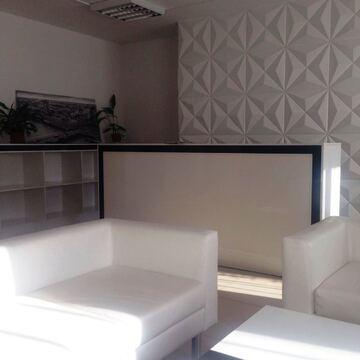 Продам офис 215м2 Иркутск, ул.Джамбула,30/1 - Фото 4