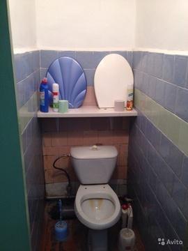 Толстого 50, общежитие квартирного типа - Фото 4