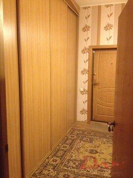 Квартира, ул. Братьев Кашириных, д.54 - Фото 4
