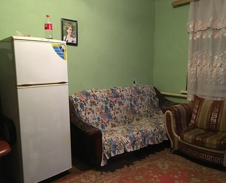 Продаю 3комн.квартиру на пр.40-летия Победы - Фото 2