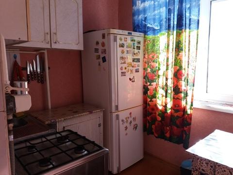 2к.квартира Димитрова, 62 - Фото 1