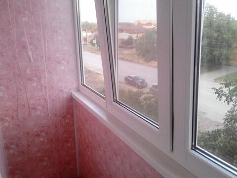 Продам 1 комнатную квартиру в Таганроге, ул. С Шило в кирпичном доме. - Фото 4