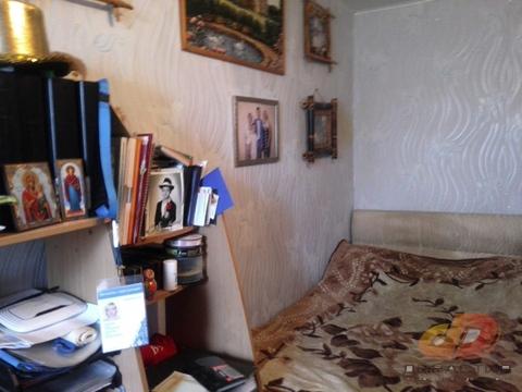 Двухкомнатная квартира в центре города, ул. Ленина - Фото 3