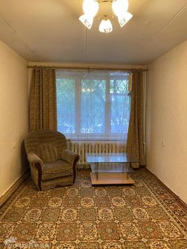 Объявление №65127473: Сдаю 2 комн. квартиру. Химки, улица Розы Люксембург, 5,