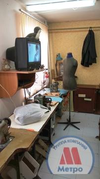 Коммерческая недвижимость, ул. Титова, д.4 к.2 - Фото 5