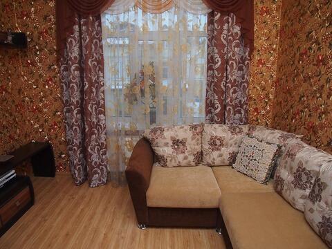 Владимир, Сосновая ул, д.52, 5-комнатная квартира на продажу - Фото 5