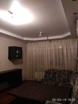 Сдается однокомнатную квартиру в Лобне - Фото 3