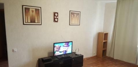 Продается 1-комнатная квартира по ул.Плякина - Фото 1