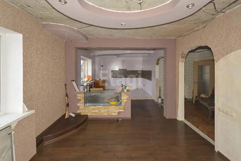 Сдам 2-этажн. коттедж 300 кв.м. Московский тракт - Фото 2