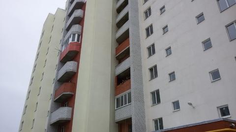 2 комн.квартира Пономарева/ 4 Жилучасток - Фото 2