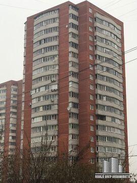 2 к. квартира г. Дмитров, ул. Архитектора В.В. Белоброва, д.5 - Фото 1