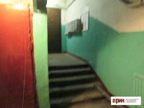 Продажа квартиры, м. Нарвская, Старо-Петергофский пр-кт. - Фото 4