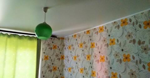 Прдаётся 3-х квартира в кирпичном доме Сергиев Посад, Энгельса, 5 - Фото 5