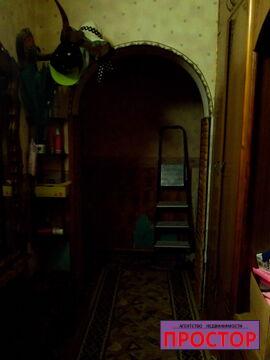 3х-комнатная квартира, р-он Чкаловский - Фото 4