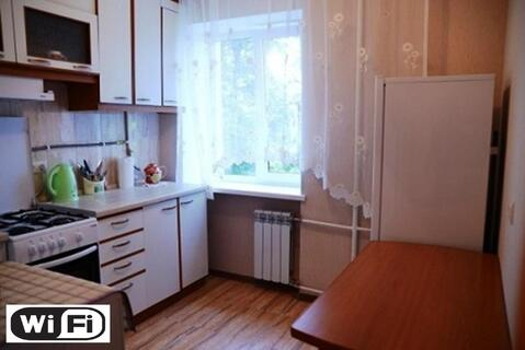 2-к квартира,47 м2, 1/5 эт, ул Московская,11 - Фото 4