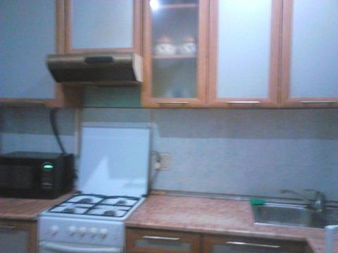 Продажа комнаты, Челябинск, Ул. Дзержинского - Фото 4