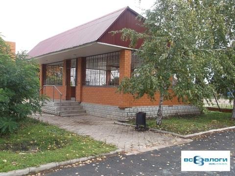 Продажа готового бизнеса, Сорочинск, Ул. Льва Толстого - Фото 2