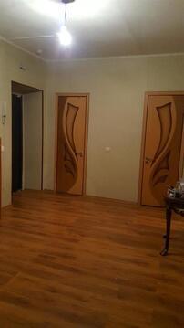 Улица Политехническая 1; 3-комнатная квартира стоимостью 13000 в . - Фото 2