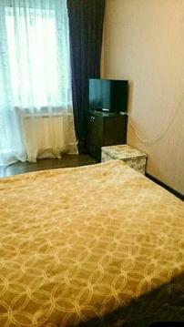 Сдается 3-х комнатная квартира 68 кв.м. ул. Калужская 2 - Фото 3
