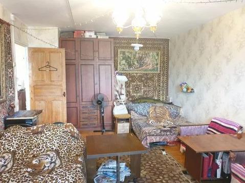 Продам однокомнатную (1-комн.) квартиру, 16, Андреевка рп - Фото 3