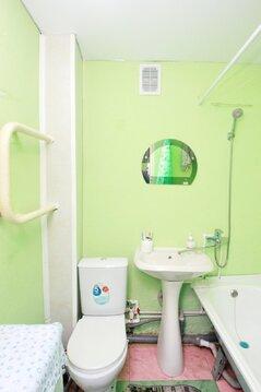 Продаётся однокомнатная квартира 32 кв.м. - Фото 5