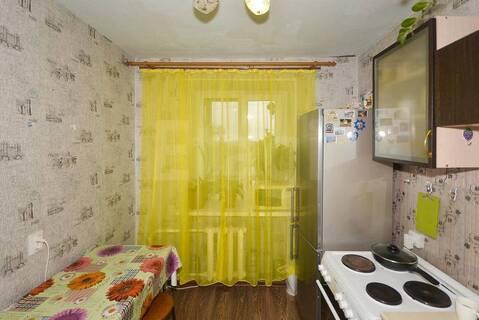 Продам 1-комн. кв. 35 кв.м. Тюмень, Мельзаводская - Фото 4