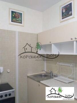 Продается 1-к квартира в Зеленограде к.515 - Фото 5