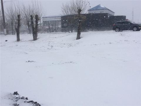 Земельный участок по ул. Брикетная - Фото 2
