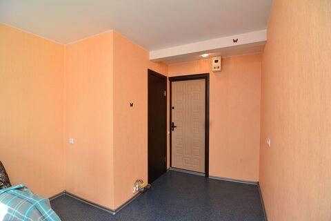 Продам 1-к квартиру, Новокузнецк город, проспект Дружбы 30 - Фото 3