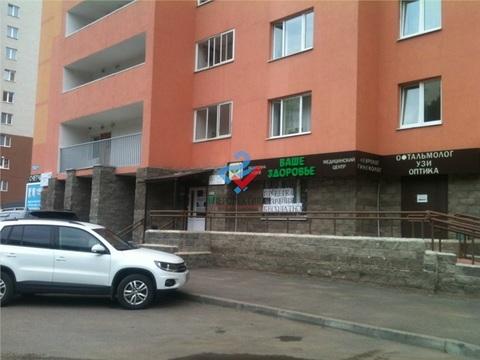 Помещение мед. клиника 111м2 на ул. Летчиков 9 - Фото 5