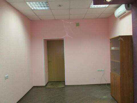 Офис с мебелью в Центре возле театра Волкова - Фото 3