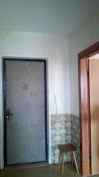 Сдам 1-комнатную квартиру по ул Жукова - Фото 5